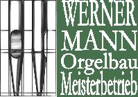Orgelbau Mann